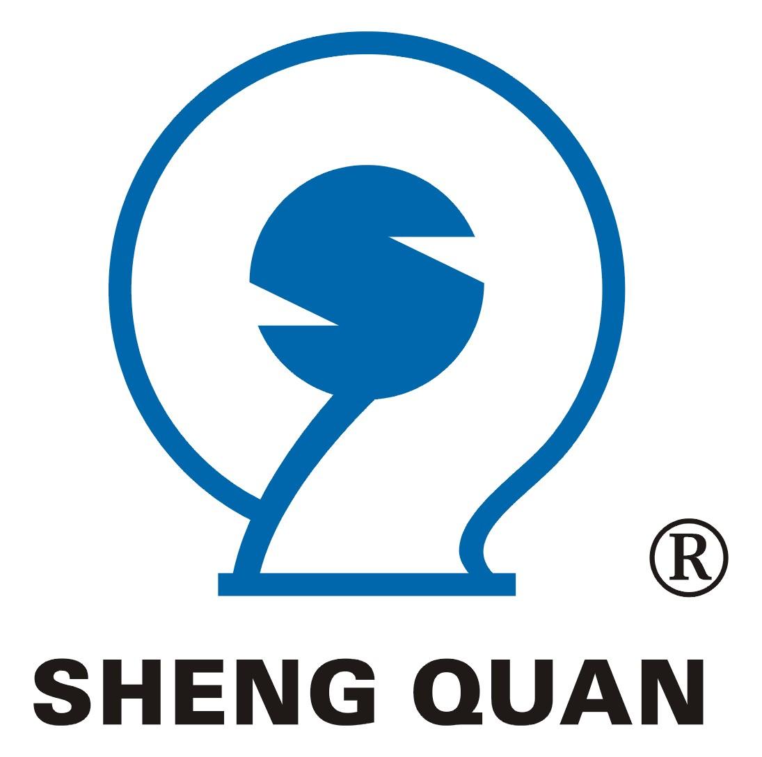 上海胜泉泵业有限公司