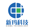 濟寧新瑪超聲科技betway手機官網
