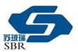 浙江蘇波瑞科技betway手機官網