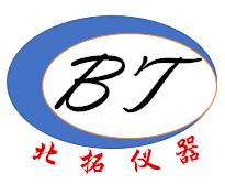 北京北拓仪器雷竞技官网app雷竞技raybet官网