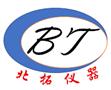 北京北拓儀器betway必威手機版官網betway手機官網