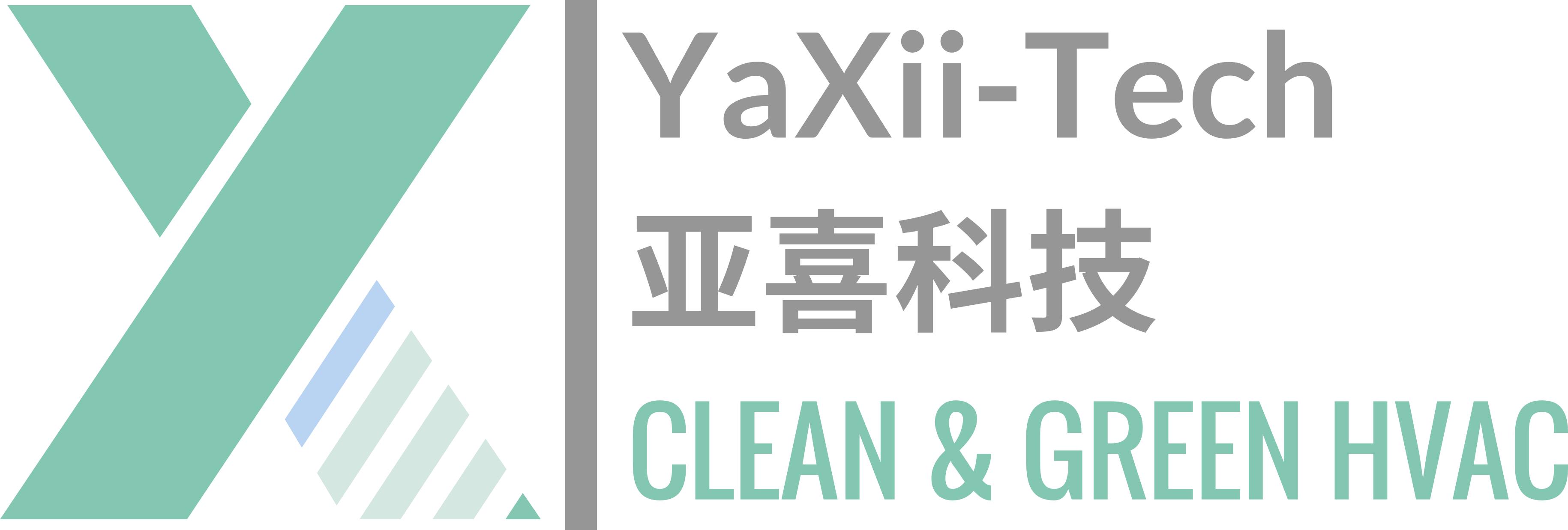亚喜科技(上海)有限华宇平台网址授权开户网站