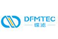 杭州碟滤膜技术有限公司