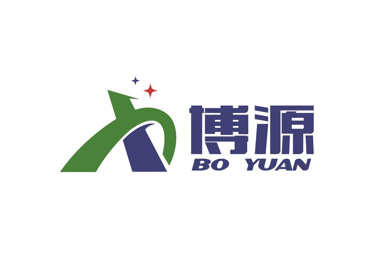 南京博源水處理設備有限公司