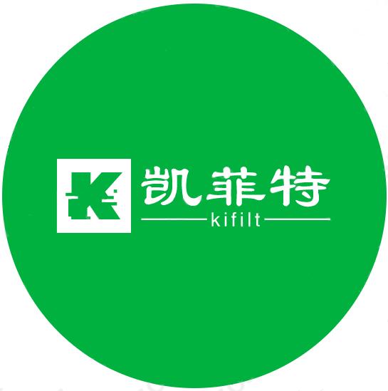 凯菲特环境科技(上海)雷竞技raybet官网
