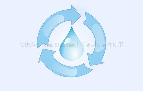 关于循环水处理知识 这些你都清楚吗?