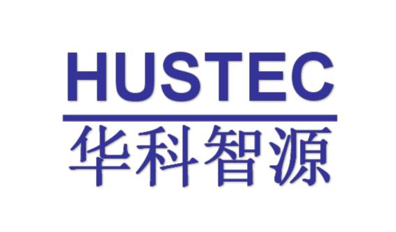 深圳市华科智源科技有限公司