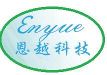 宜兴恩越环保科技有限公司