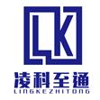 山东凌科万博网页版手机登录科技有限公司