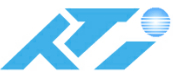北京凱通世紀betway必威體育app官網科技betway手機官網
