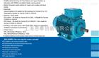 3-112M-4 4.0KW德國WEG 電機TE225SM-4 45KW B3/B5