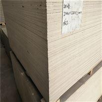 硅钙板多少钱一张 纤维硅酸钙板单价