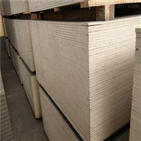 硅钙板多少钱一平方米 水泥硅酸钙板每平米报价