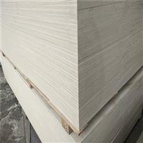 硅钙板多少钱一平方 硅酸钙板每平米价格