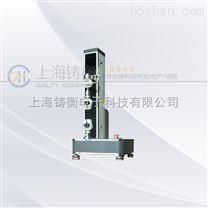 0.5級精度金屬拉力材料試驗機規格型號
