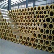 广西离心玻璃棉管生产厂家