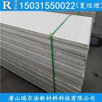 轻质隔墙板厂家价格 轻质隔墙板多少钱一平米