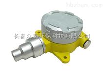 工業甲醛氣體檢測報警器