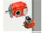 QX83-250/63-080R布赫BUCHER閥DVPB-1-16-35-SV-1好運常在