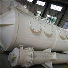 WNQ-FC玻璃钢酸碱洗涤塔(喷淋塔)供应
