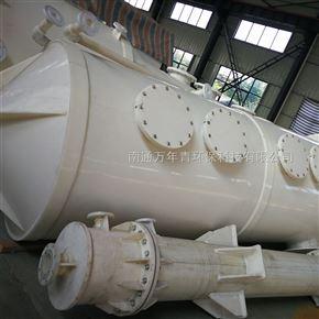 玻璃钢酸碱洗涤塔(喷淋塔)供应