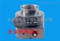 中西 JR粘度计量加热器库号:M357827