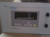 湘乾代理西门子分析仪7MB2337-1AR00-3CP1
