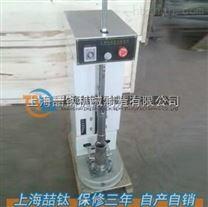 電動土壤相對密度儀JDM-1型儀器用途