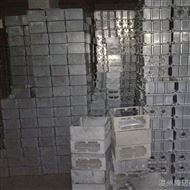 铝合金防爆箱型号
