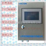二氧化碳氣體檢測儀