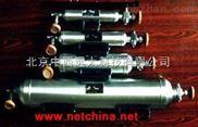 天然气/高压气体采样器M299009