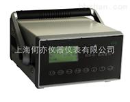 RCM-01臺式測氡儀