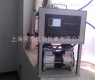 RSM-09 放射性气溶胶/碘采样器