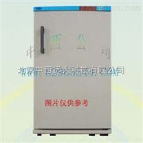 電熱恒溫培養箱M162232