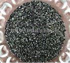 襄阳优质0.8-1.2mm无烟煤滤料