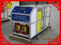 HCCL-Z-500湖南次氯酸钠发生器在水厂消毒中效果