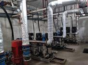 云南楚雄气压给水设备适用范围