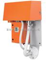 西克 FEW200濕煙氣中粉塵濃度測量儀