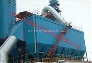 冶炼厂DDF-大型袋式反吹除尘器天意德设备厂家供应
