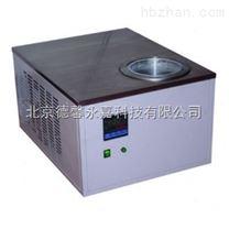 超低溫製冷機真空鍍膜冷阱