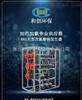 HCCL天津电解盐水制备次氯酸钠发生器厂家