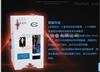 HCCL-Y-1000陕西榆林次氯酸钠发生器系统安装方法