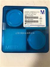 ATTP02500millipore聚碳酸酯膜0.8um几大特点