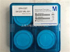 GPWP04700millipore聚醚碸PES過濾膜0.22um孔徑
