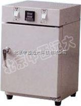 中西(2018款)紅外線幹燥箱庫號:M405972