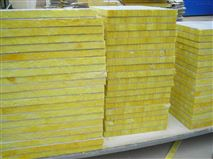 外墙防火复合岩棉板标准性能检测