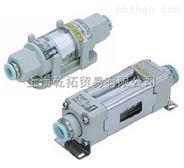 日本SMC-SFD100中空纤维滤芯SFD200-C10