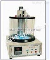 烏氏粘度計恒溫水浴槽/測定器M406687