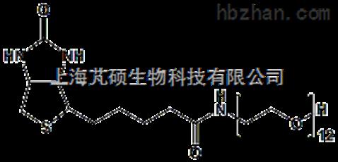 电路 电路图 电子 原理图 478_230