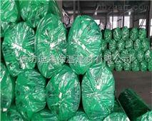 廣西橡塑保溫材料價格